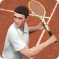 网球世界安卓版