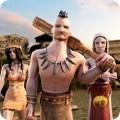 虚拟 部落 家庭