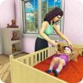 真实 母亲 模拟器