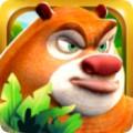 熊出没森林勇士手游