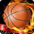 疯狂街头篮球