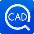 CAD看图宝苹果版