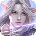 天使奇迹-灭霸终结者