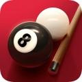 桌球大师挑战赛安卓版
