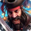 海盗奇航秘宝战争