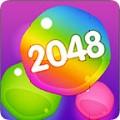 梦幻2048