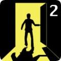 密室逃脱任务 第2季
