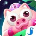 猪来了庄园日记