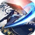 剑仙情缘三PK版