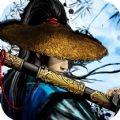 江湖风云录1.73版