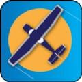 空中交通管理员