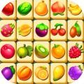 开心水果连连看手机版