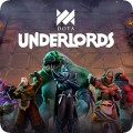 DotaUnderlords