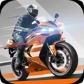 頂級騎手公路摩托比賽