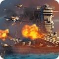 海洋帝國軍艦之戰