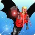 超级英雄战场5