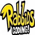 瘋狂兔子學編程