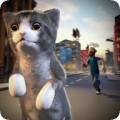 貓咪逃生模擬器