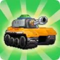 坦克護衛:城市經典戰役