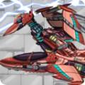 風神翼龍機器人