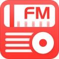FM電臺收音機