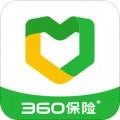 360保险
