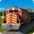 列车模拟17