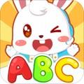 兔小貝兒童英語