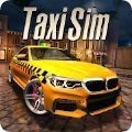 出租车公司2020
