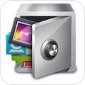 应用锁App Lock