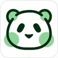 熊貓視頻剪輯