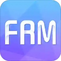 FRM題庫