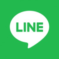 line中文版