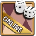 Backgammon Online Tournament! FREE